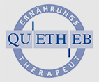 Quetheb - Ernährungs Therapeut